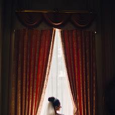 Wedding photographer Ömer bora Çakır (byboraphoto). Photo of 08.09.2018
