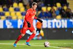 """Thomas Kaminski va retrouver Anderlecht: """"Ce n'est plus le même club"""""""