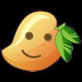 Fruit Sweep