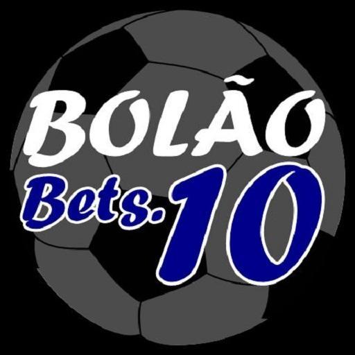 BOLÃO BETS 10 (app)