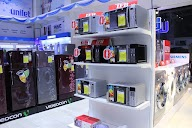 Unilet Store photo 1