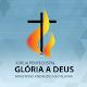 Rádio do Glória for Android