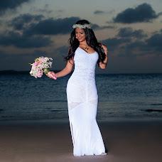 Wedding photographer Jones Pereira (JonesPereiraFo). Photo of 09.12.2017