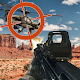 Terrorist Counter Shoot for PC-Windows 7,8,10 and Mac