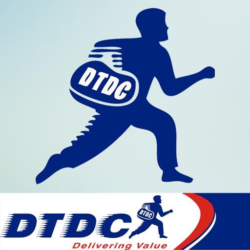 DTDC Smart Warrior 2