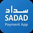 SADAD Payme.. file APK for Gaming PC/PS3/PS4 Smart TV