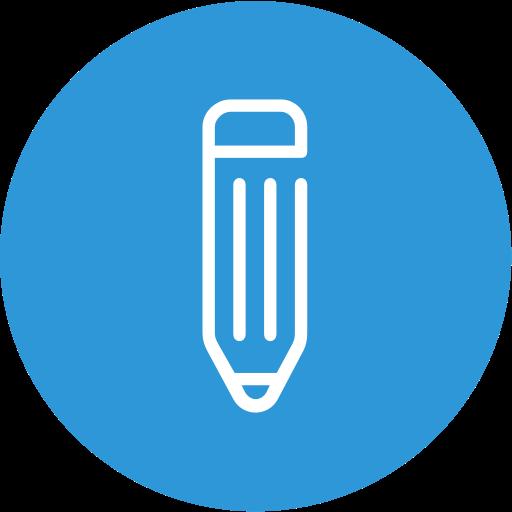 pixiv Sketch 無料お絵描きアプリ 娛樂 App LOGO-APP開箱王