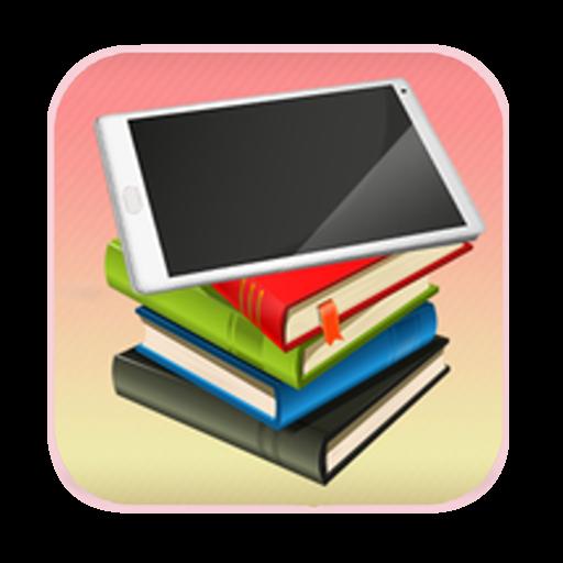 Pilgrim Education