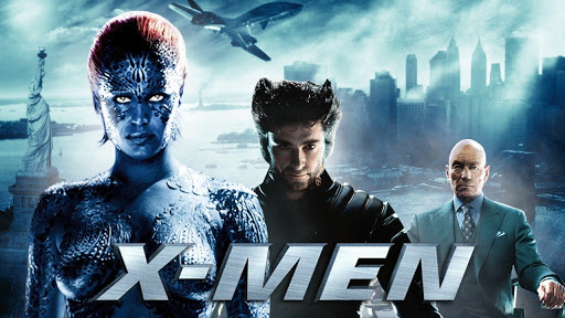x-men (2003) hollywood movie in hindi watch online