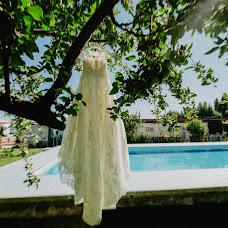 Wedding photographer Elena Chebanova (chebaele). Photo of 11.10.2018