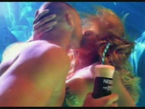 nescafe-frappe-mermaid.jpg