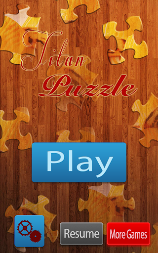 Jigsaw Puzzles  screenshots 12