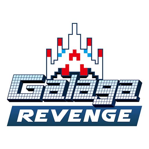 galaga android apk download