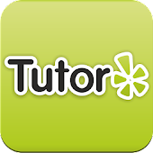 Tutor Android