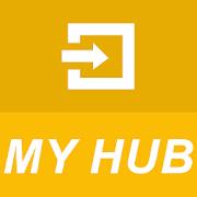 MyHubPlus - WMS