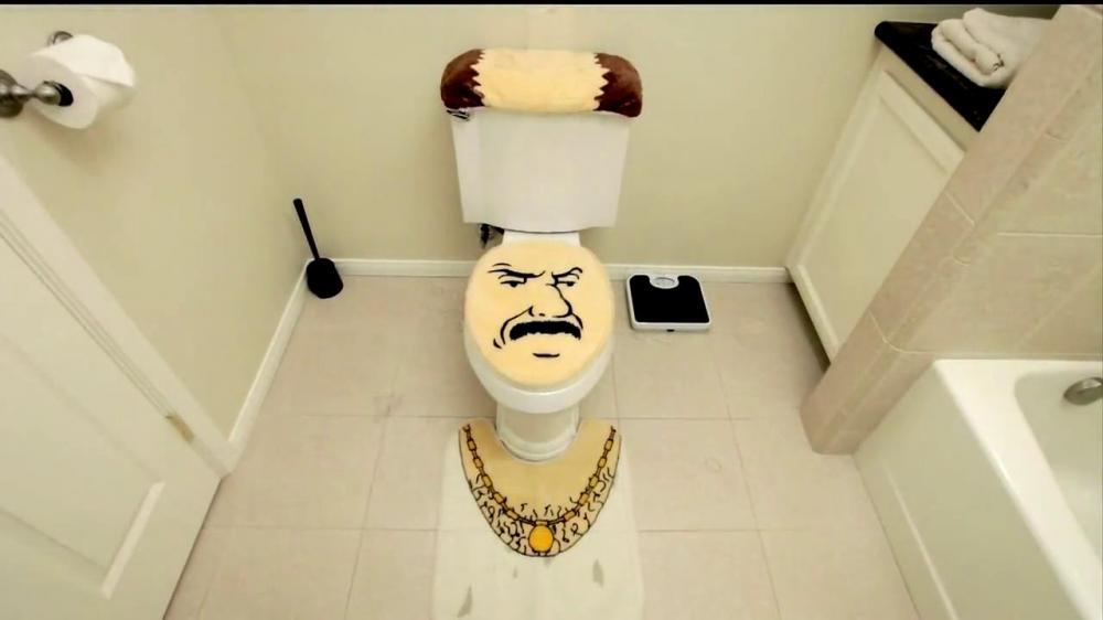 asseenonadultswim-com-carl-toilet-large-3.jpg