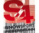 Skischool S4 Snowsports