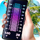Thermometer for room Download on Windows