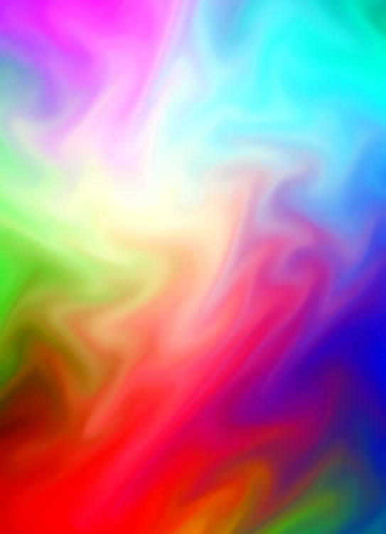 Color Smoke Live Wallpaper Android Aplicaciones Appagg