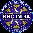 New KBC 2017 : Quiz Game icon