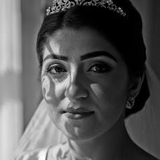 Wedding photographer Mukhtar Gadzhidadaev (Mukhtar). Photo of 19.09.2017