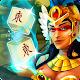 Mahjong Fairy Tiles apk