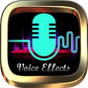 Voice Effects PRO