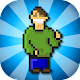 Eugen's Adventure - Free Jump and Run Game! (game)