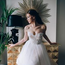 Hochzeitsfotograf Artem Kondratenkov (kondratenkovart). Foto vom 24.07.2018
