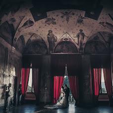 Wedding photographer Alessandro Gauci (gauci). Photo of 13.10.2015