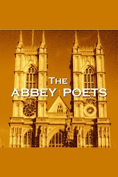 Abbey Poets