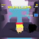 Run Lumi for PC-Windows 7,8,10 and Mac
