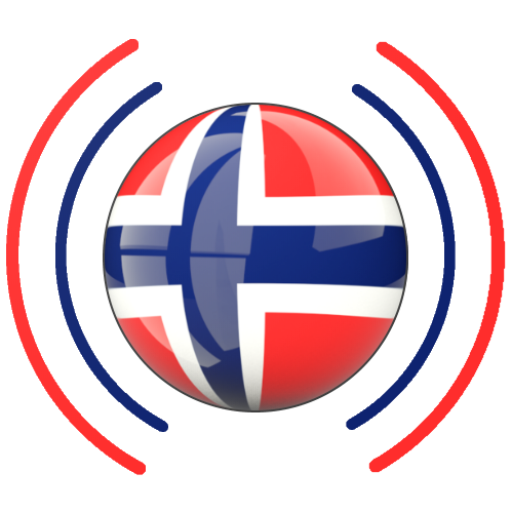 Radio Norway Apps On Google Play