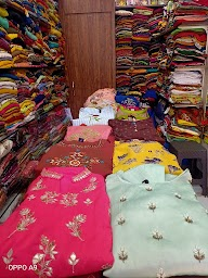 Mahalaxmi Boutique photo 1