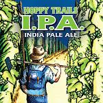 Appalachian Hoppy Trails IPA