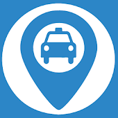 Corker Cars LTD Android APK Download Free By Action Cars & Taxis
