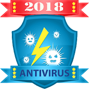 APK App Smart Antivirus 2018 Protection && Security for BB, BlackBerry