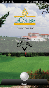 La Cantera Hill Country Resort- screenshot thumbnail