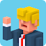 Trumpy Wall file APK for Gaming PC/PS3/PS4 Smart TV