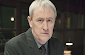 Nicholas Lyndhurst doubts Only Fools and Horses would be made now