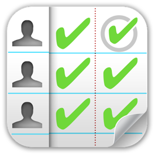 Mobile Attendance app (apk) free download for Android/PC/Windows