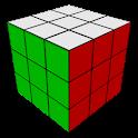 Rubik 101