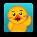 Babble Messenger icon