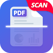 Convertir JPEG En PDF & Convertisseur Photo PDF