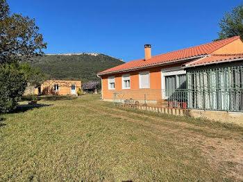 maison à Laudun-l'Ardoise (30)