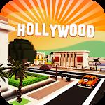LA Craft: Fun Games, Crafting & Exploration 3D 1.0-minApi23