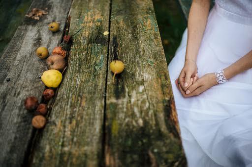 Wedding photographer Petr Wagenknecht (wagenknecht). Photo of 23.01.2019