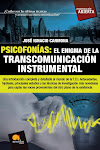 Psicofonías - el enigma de la transcomunicación instrumental