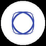 Ozee White - CM12.1 Theme v1.8