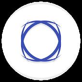 Ozee White - CM12.1 Theme